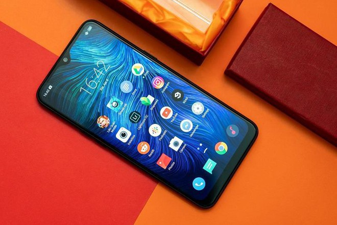 Smartphone giá chỉ 4 triệu đồng được nâng tầm với 6 tính năng thông minh này - Ảnh 1.