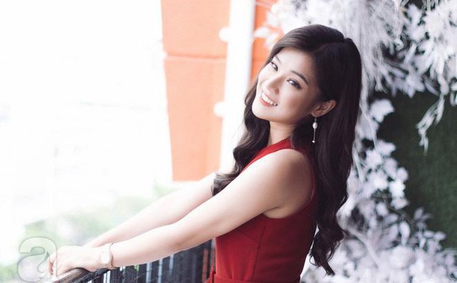 """Hoàng Yến Chibi đóng cảnh bị cưỡng hiếp ở phim kinh dị 18+ """"gây sốc nhất Việt Nam"""": Tôi nằm đó, bạn diễn muốn làm gì thì làm!"""