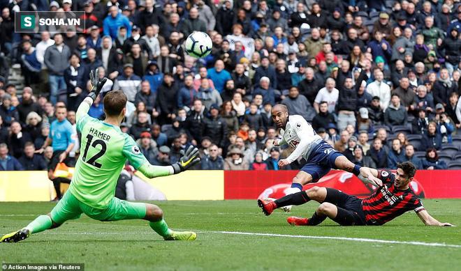 Vùi dập đội bét bảng, Gà trống rắc thêm gia vị cho đại chiến Liverpool vs Chelsea - Ảnh 1.
