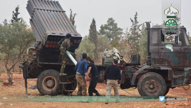 Israel tấn công đầu não đặt trận địa tên lửa S-300 Syria: Đòn phủ đầu thách thức Nga? - Ảnh 1.