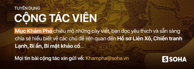Những bí ẩn chưa lời giải về mộ phần Lưu Bị: An nghỉ ngàn năm vẫn khiến hậu thế đau đầu - Ảnh 7.
