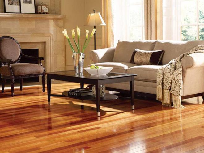 Bày cách cho bạn dọn dẹp nhà cửa thật đơn giản lại nhàn thân - Ảnh 4.