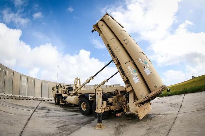 Nga giận sôi khi Mỹ đưa THAAD tới sát biên giới hỗ trợ Aegis Ashore - Ảnh 9.