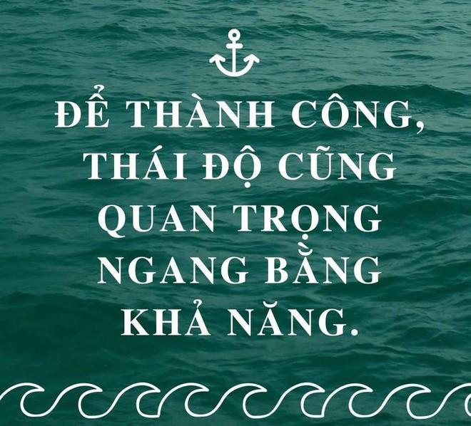 Tiếc nuối cả đời của Khổng Minh và 3 bài học về nghệ thuật lãnh đạo đỉnh cao từ Tam Quốc - Ảnh 6.