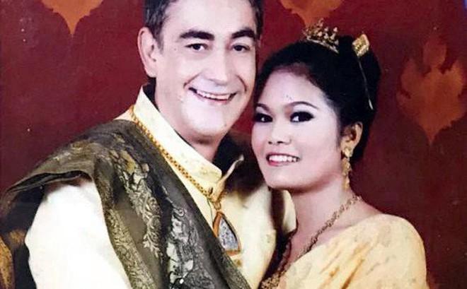 4 tháng sau khi tự tay sát hại vợ một cách dã man vì từ chối 'yêu', người đàn ông lãnh phải kết cục bi thảm