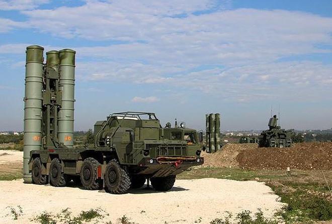 Ảnh vệ tinh chứng minh Israel hủy diệt mục tiêu Iran chính xác tuyệt đối - Ảnh 13.