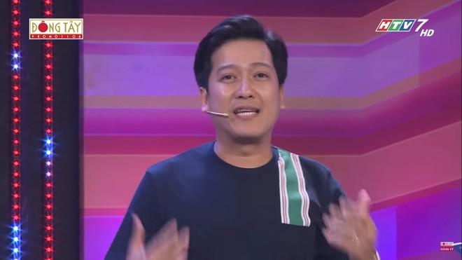Vũ Hà: Tôi không còn chỗ hát nên phải tham gia gameshow kiếm tiền mua gạo - Ảnh 3.