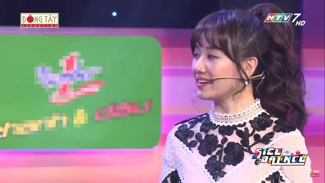 Vũ Hà: Tôi không còn chỗ hát nên phải tham gia gameshow kiếm tiền mua gạo - Ảnh 5.