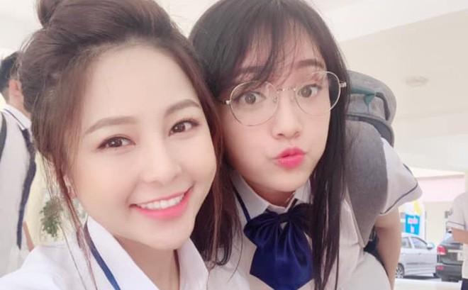 Bộ phim có hot girl Trâm Anh đóng vai chính lãnh hậu quả nặng nề