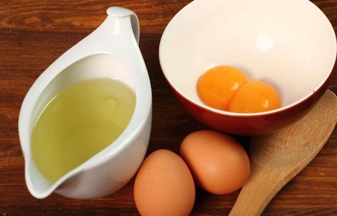 Thực phẩm kẻ thù của người bị mỡ máu, huyết áp, tiểu đường cao: Ăn vào bệnh sẽ nặng thêm - Ảnh 8.