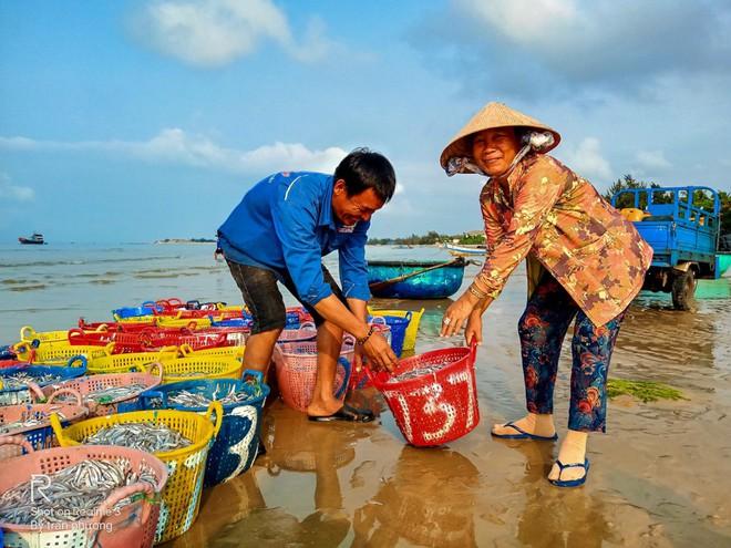 Trải nghiệm camera Realme 3: Việt Nam đẹp ấn tượng và hình ảnh đẹp bất ngờ - Ảnh 3.