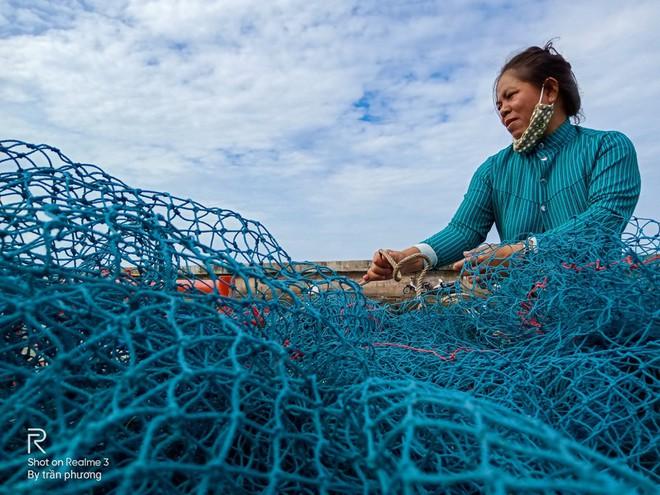 Trải nghiệm camera Realme 3: Việt Nam đẹp ấn tượng và hình ảnh đẹp bất ngờ - Ảnh 4.