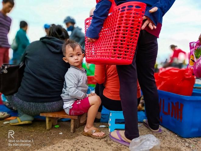 Trải nghiệm camera Realme 3: Việt Nam đẹp ấn tượng và hình ảnh đẹp bất ngờ - Ảnh 5.