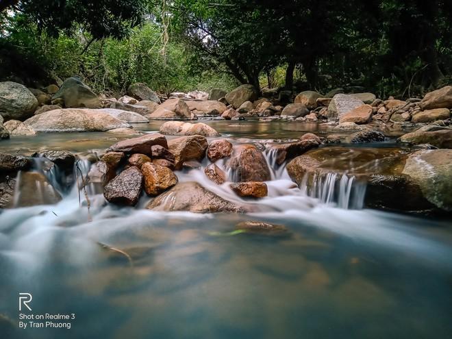 Trải nghiệm camera Realme 3: Việt Nam đẹp ấn tượng và hình ảnh đẹp bất ngờ - Ảnh 9.