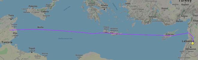 Nga âm thầm đi cửa sau, tìm cách điều thêm loạt máy bay quân sự mới tới Venezuela - Ảnh 2.
