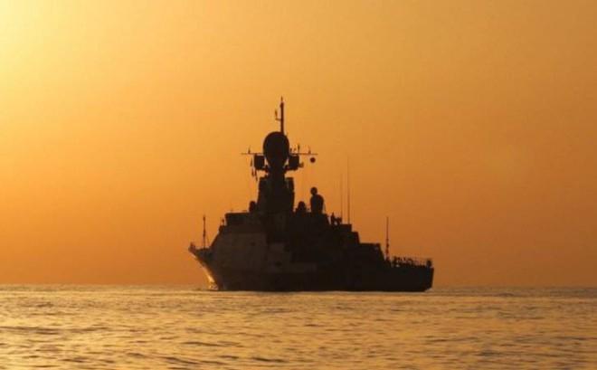 Căn cứ không quân và hải quân tại Libya có ý nghĩa chiến lược thế nào với Nga?