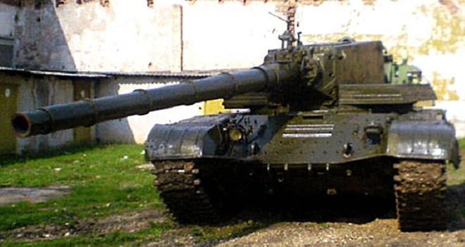 23 phút giao chiến ác liệt, 37 chiếc T-72 tan xác pháo: Những bài học xương máu cho Nga - Ảnh 5.