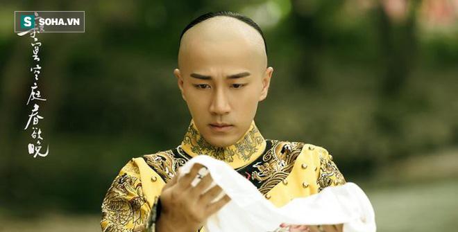 Thái hậu nhà Thanh mất 37 năm không ai dám chôn cất: Vua không cho hạ táng vì 1 lý do - Ảnh 4.