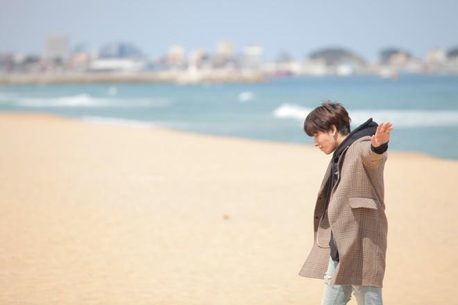 Ca sĩ MLee, Nicky (Monstar) được đài truyền hình nổi tiếng Hàn Quốc mời ghi hình - Ảnh 8.