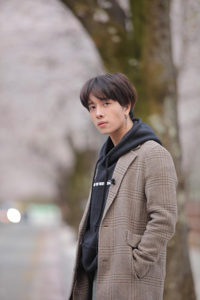 Ca sĩ MLee, Nicky (Monstar) được đài truyền hình nổi tiếng Hàn Quốc mời ghi hình - Ảnh 7.