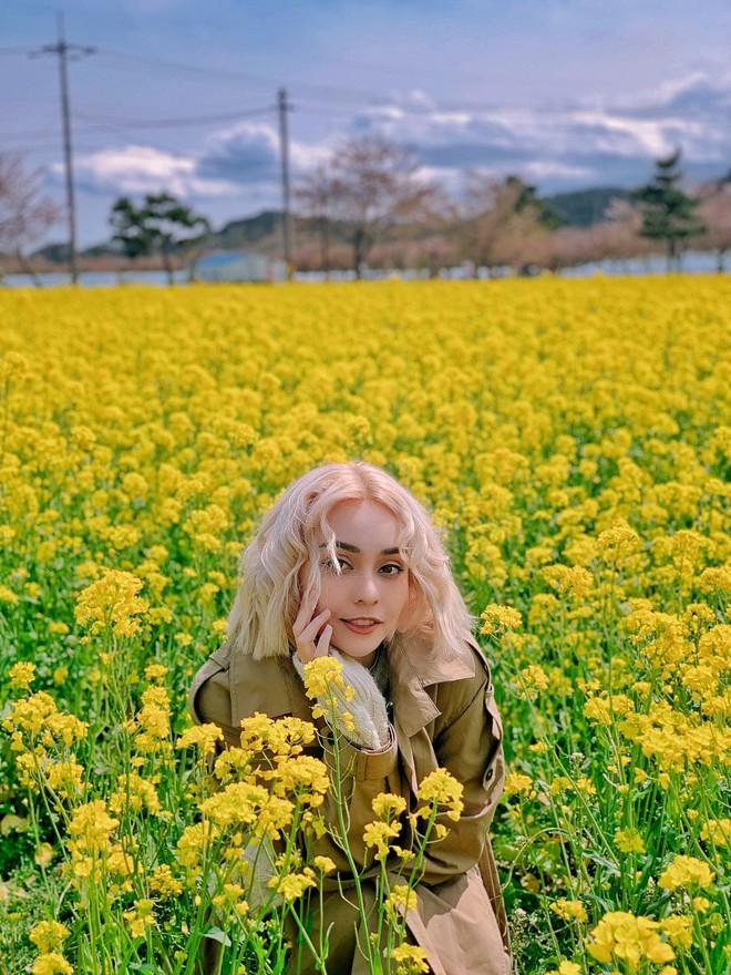 Ca sĩ MLee, Nicky (Monstar) được đài truyền hình nổi tiếng Hàn Quốc mời ghi hình - Ảnh 6.