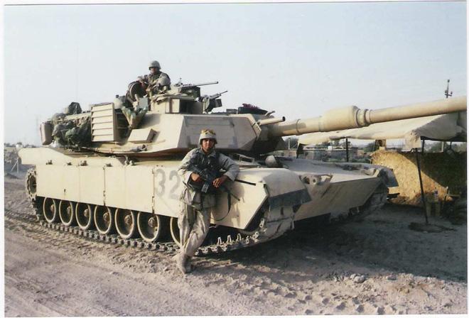 23 phút giao chiến ác liệt, 37 chiếc T-72 tan xác pháo: Những bài học xương máu cho Nga - Ảnh 2.