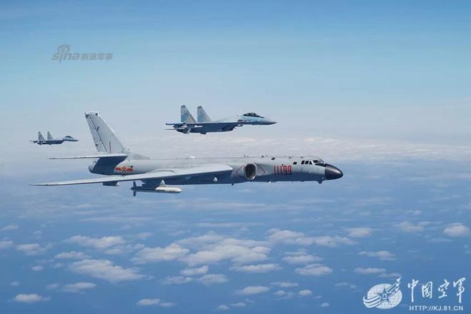 Trung Quốc có mua tiếp bản nâng cấp của Su-35 với số lượng lớn? - Ảnh 2.