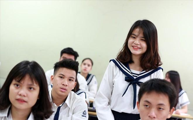 Bộ GDĐT quy định trang phục, ngôn ngữ của giáo viên, phụ huynh