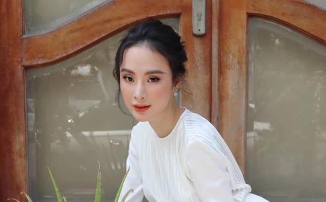 Showbiz Việt chứng kiến nhiều màn lột xác ngoạn mục, khác biệt đến khó tin của dàn sao nhí đình đám một thời