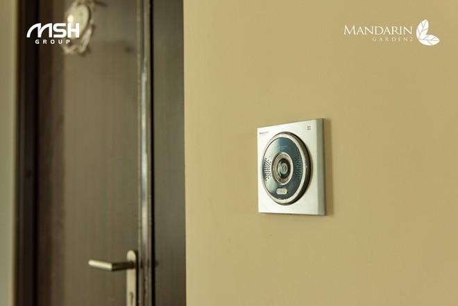 """Đi tìm lời giải cho bài toán """"an toàn – an ninh"""" tại chung cư cao cấp - Ảnh 2."""