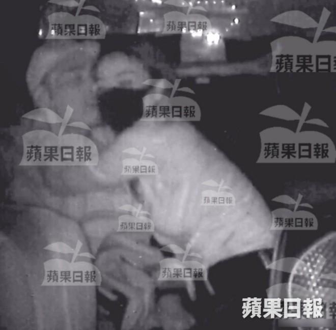 """""""Khuynh quốc khuynh thành"""" thời son trẻ, 6 đại mỹ nhân Trung lại thất bại khi lấy chồng xuất chúng: Ngoại tình gay cấn, bạo lực, tính kế - Ảnh 25."""