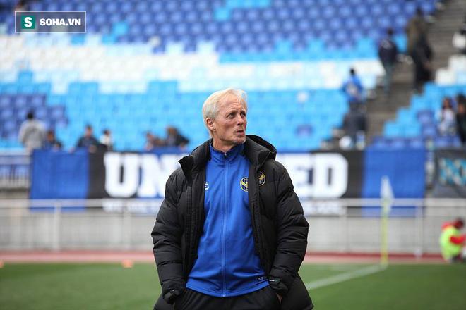 Lý do báo Hàn Quốc gọi Công Phượng là cầu thủ nguy hiểm nhất Incheon United - Ảnh 3.