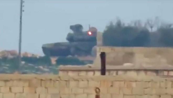 Quân đội Syria: Các tướng của Shoigu đã phải sửa bao nhiêu sai lầm ngu xuẩn, chết chóc? - Ảnh 5.