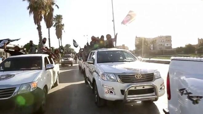 Quân đội Syria: Các tướng của Shoigu đã phải sửa bao nhiêu sai lầm ngu xuẩn, chết chóc? - Ảnh 1.