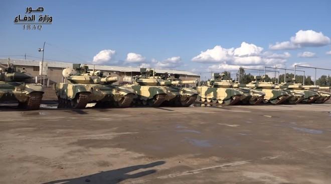 Kommersant: Việt Nam nhập khẩu vũ khí hiện đại từ Nga - Thống kê mới nhất - Ảnh 1.
