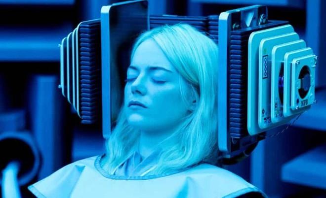 Các nhà khoa học bật mĩ cách giúp bạn... ngủ thật ngon, mơ thật đẹp - Ảnh 1.