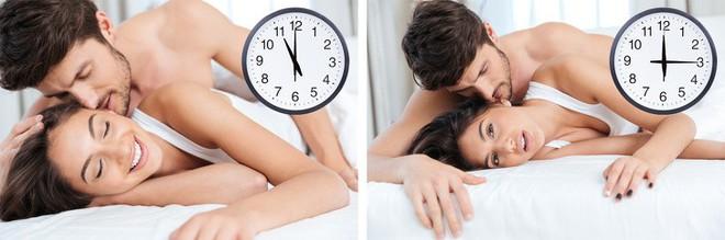 11 dấu hiệu cảnh báo bệnh tuyến giáp: Nếu không chú ý can thiệp sớm sẽ rất nguy hiểm - Ảnh 11.
