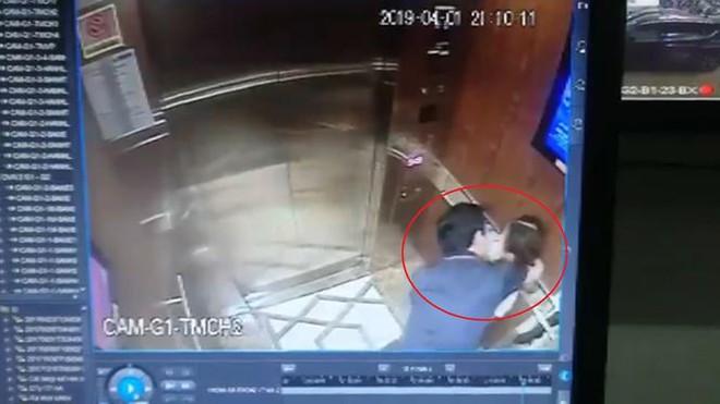 Vì sao Nguyễn Hữu Linh không bị bắt tạm giam? - Ảnh 1.