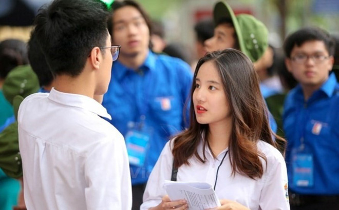 Những lưu ý học sinh cần nhớ sau khi đăng ký dự thi THPT quốc gia 2019