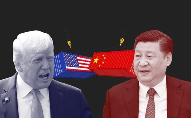 SCMP: Trung Quốc có thể vượt Mỹ giành ngôi vị số 1? Đừng ảo tưởng!