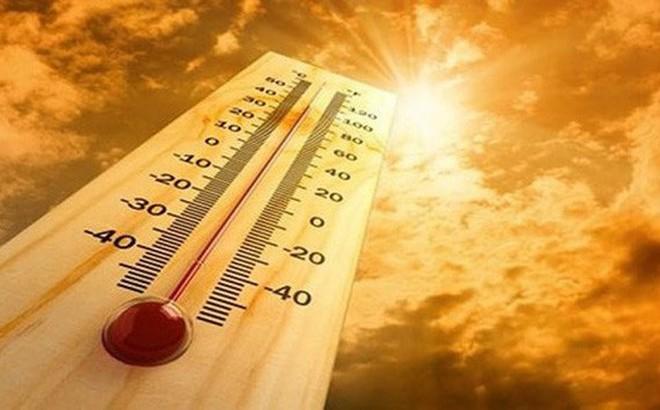 30 tuổi mắc ung thư do chủ quan với nắng nóng: Nghề nào sẽ dễ mắc bệnh do nhiệt độ cao?