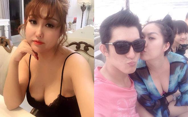 Phi Thanh Vân lần đầu lên tiếng về việc chồng cũ tự tử vì nợ nần