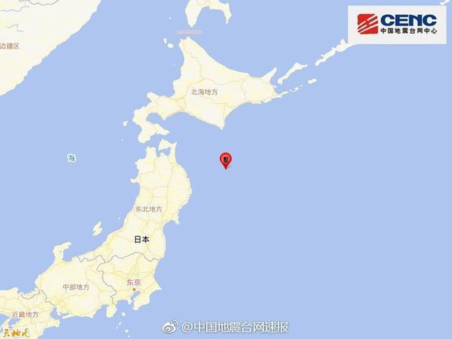 Mỹ, Nhật lo lắng tìm kiếm trong lúc tin đồn Trung Quốc đã có được xác chiếc F-35A - Ảnh 1.