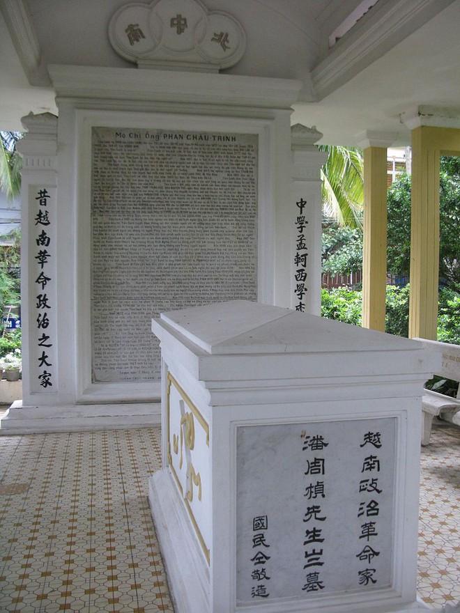 Hà Thành đầu độc - Cuộc nổi dậy đầu tiên của binh lính Việt ngay trong quân đội Pháp - Ảnh 2.