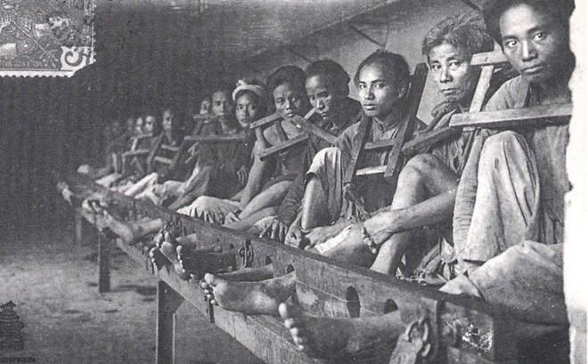"""""""Hà Thành đầu độc"""" - Cuộc nổi dậy đầu tiên của binh lính Việt ngay trong quân đội Pháp"""