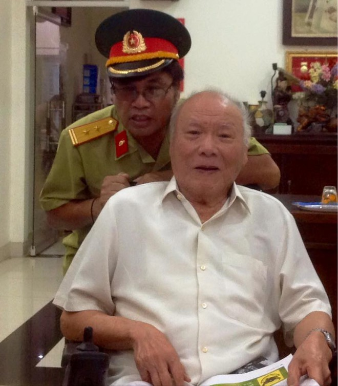 Lịch sử không có chữ Nếu: Lựa chọn sinh tử ngay cửa ngõ tiến vào Sài Gòn - Ảnh 5.