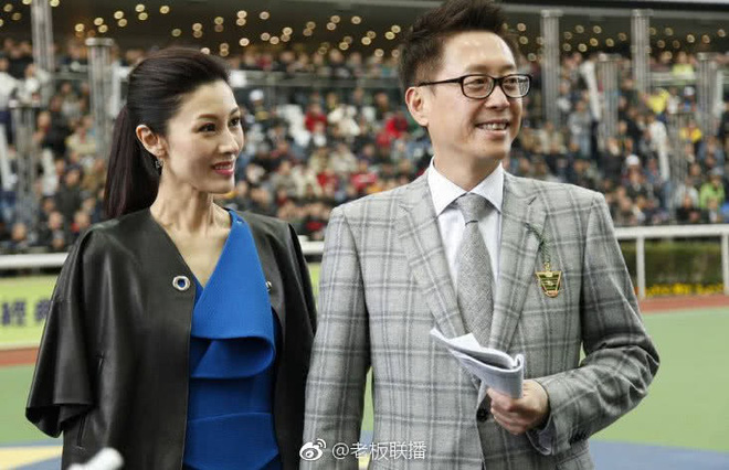 Mỗi tháng nhận 6 tỷ đồng tiền tiêu vặt, vợ chồng Hoa hậu Lý Gia Hân có cuộc sống như thế nào? - Ảnh 1.