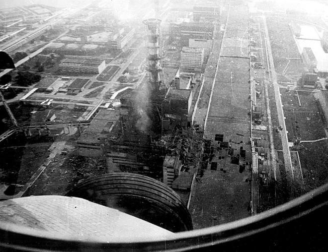 Bí mật vụ va chạm tử thần giữa không trung: 178 người chết, Liên Xô quyết định lạ lùng - Ảnh 9.