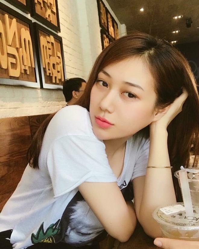 Khi con gái Việt lên báo Trung: Người được khen body cực phẩm, người khiến dân mạng nhìn thôi đã muốn yêu - Ảnh 20.