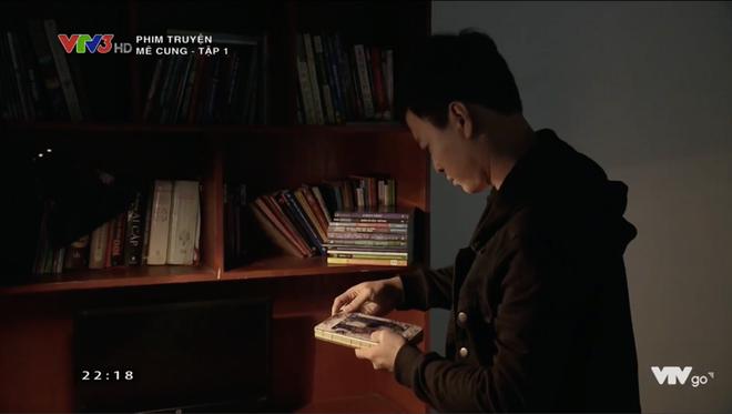 Phim tái xuất của Hoàng Thùy Linh sau 12 năm: Khán giả sợ hãi như phim kinh dị - Ảnh 3.